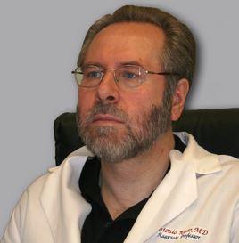 Antonio russo  palermo  ricerca  medipragma  tev  daiichi sankyo  cancro  trombosi  tumore  tromboembolismo venoso