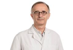 Parkinson  Inselspital  berna  cattedra  svizzera
