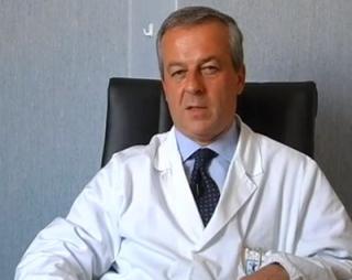 Locatelli  presidente  consiglio superiore di sanità  css  grillo  elezione  nomina