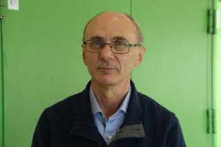 Pier Giorgio Scotton