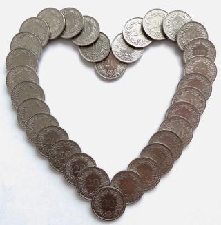 Heart-452625_640