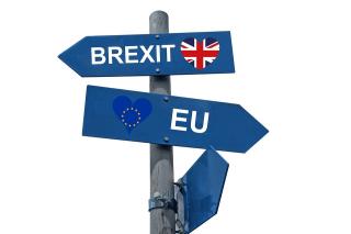Foto brexit2