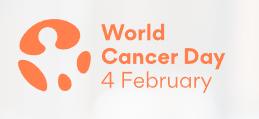 Siuro  hpv  tumore  cancro  campagna  lapini  diagnosi