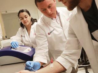 Daniel Gallego-Perez  skin  restore  tissue  research