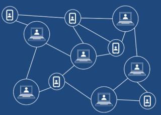 Blockchain  ricerca  UC San Francisco  trial  dati  sperimentazione  effetti collaterali  fda