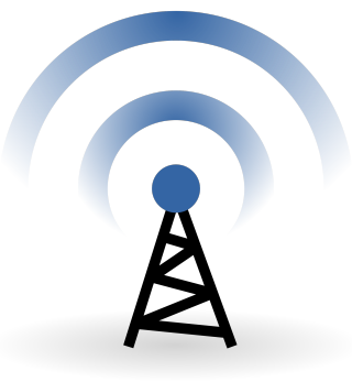 Radiazioni  telefonia  5g  pericoli  salute  ambiente  svizzera