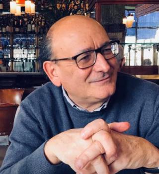 Carlo palermo  anaao  assomed  medici  specializzandi  toscana  neolaureati  pronto soccorso