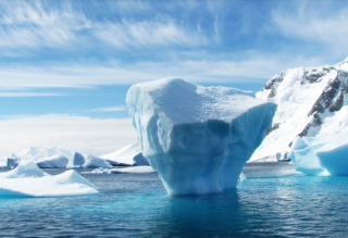 Cnr  antartide  clima  frezzotti
