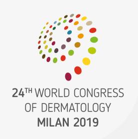 Argenziano  de luca  congresso  dermatologia  milano  2019  WCD2019  Boller  Cattaneo  pelle  tumore  EACCME