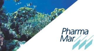 Pharmamar  assemblea  vigo  azionisti