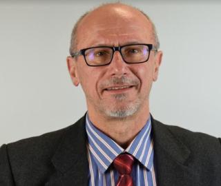 Cardillo  policlinico  milano  centro  nazionale  trapianti  cnt  nomina  grillo  ministero