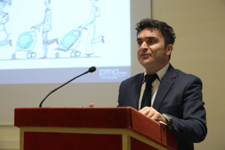 Gianni Baldini
