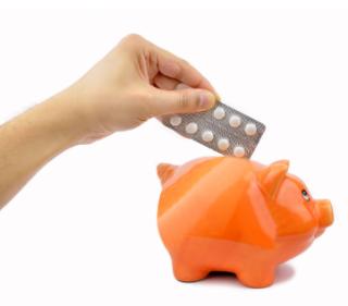 Lombardia  acquisto  farmaci  spesa  costo  risparmio