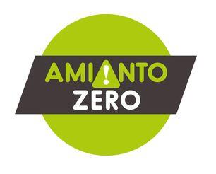 Amianto  emilia romagna  mca  controllo  ambiente