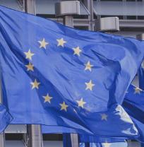 Europa  sovvenzioni  grants  commissione  chafea