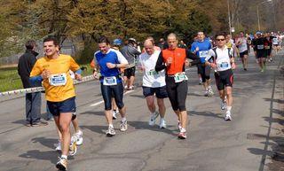 Sport corsa ok