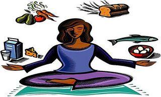 Diet nih research metabolism