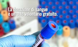 Donazione  sangue  crs  ticino  svizzera  lugano