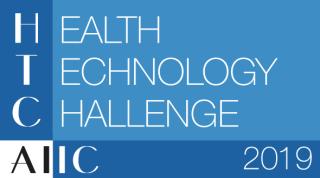 Logo-Challenge-2019