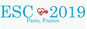 Congresso  europeo  cardiologia  esc  wcc  2019  parigi  cuore  ricerca  studio