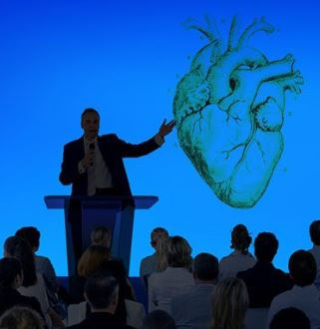 Heart failure  strock  atrial fibrillation  esc  paris  2019  wcc  congress  meeting