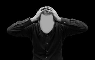 Suicidio  numeri  svizzera  ticino  depressione  lavoro  Obsan