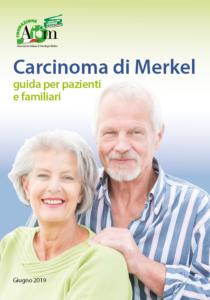 2019_Carcinoma_Merkel_cover-210x300