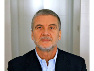 Prof. Giorgio Sesti