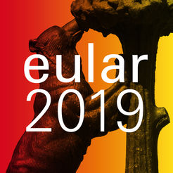 Eurlar  sir  madrid  2019