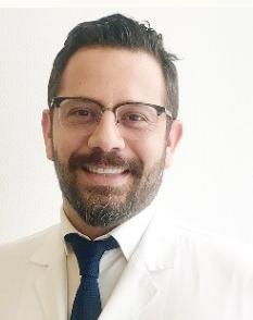 Cefarotti  chirurgia  toracica  eoc  lugano  gemelli