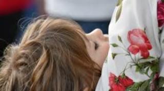 Fimp  dormire  bambini  congresso  neonati  biasci  doria  malorgio  paestum