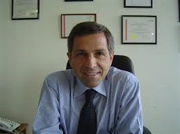 Prof. Massimo Volpe