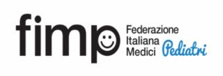 Ministero  salute  grillo  biasci  pediatri  fimp  biasci  SISAC  decontribuzione