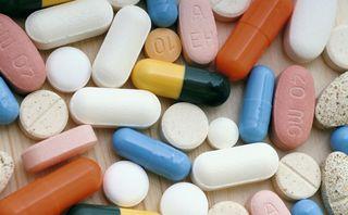 Farmaci 1