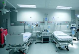 Ospedale  piacenza  investimento  fondi  costi  regione  emilia romagna
