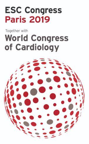 2019  paris  esc  congress  heart  attack  arteries