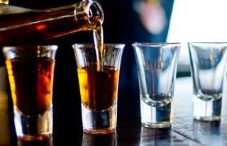 Loguercio  sige  alcol  alvaro  tumore  cancro  colon  consumo
