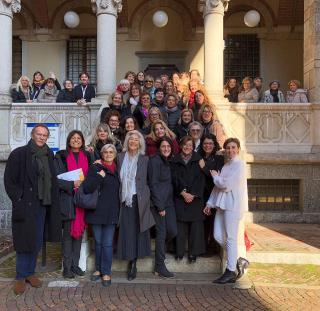 Foto_gruppo_Europa_donna_italia_Altems