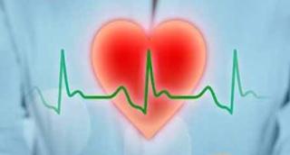 Cuore  battito   cardiaco  aritmia  fibrillazione