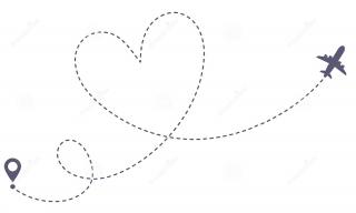 Balzanelli  cardioprotezione  118  lettera  cuore  enac  defibrillatore