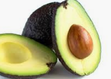 Avocado  hass  ricerca  chicago  grassi  Nutrients  Nutrition Research dell'Illinois Institute of Technology
