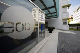 Eoc  ente  ospedaliero  cantonale  ticino  svizzera  lugano  conti  cifre  spesa  ricovero  ospedale