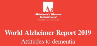 Alzheimer  demenza  report  dati  giornata mondiale  anziani  dati  italia  conoscenza  invecchiamento