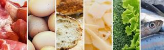 Consumatore  pni  piano nazionale integrato  cibo  ministero