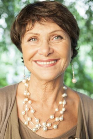 Annamaria Mancuso  europa donna  terapia  cancro  tumore  intergruppo  parlamento  cattoi