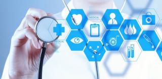 Campania  indagine  sanità  cittadinanzattiva
