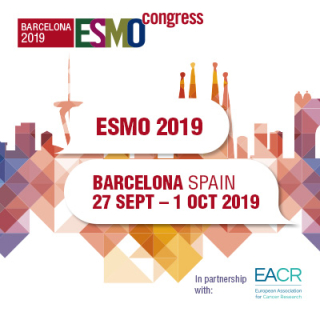 ESMO-Barcelona-2019-400x400px