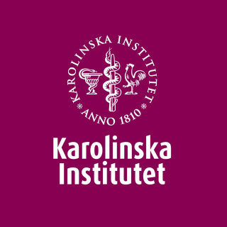 Karolinska  suicidio  intelligenza  ricerca  test