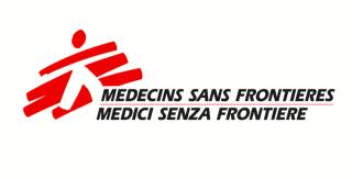Medici senza frontiere  siria  turchia  bombardamenti  ospedali