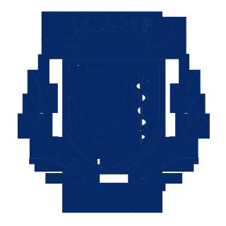 Logo-icamp-blu